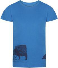 ALPINE PRO NEJO 2 majica za dječake