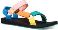 Teva ženske sandale Original Universal 1003987