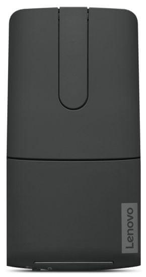 Lenovo ThinkPad X1 Presenter Mouse (4Y50U45359) - rozbaleno