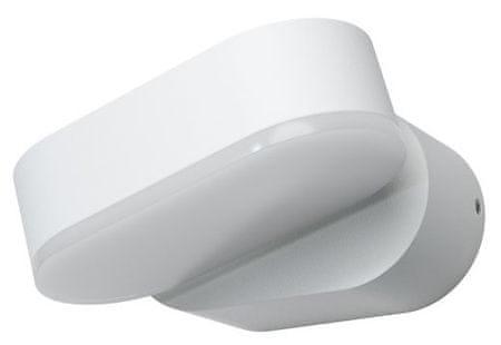 LEDVANCE LED Endura Style mini spot WT vanjsko svjetlo