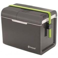Outwell Hűtőszekrény ECOcool Slate Grey 35L 12V/230V