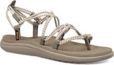 Teva dámske sandále Voya Infinity