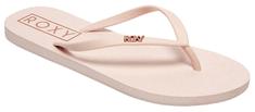 Roxy Dámské žabky Viva Stamp Ii Rose ARJL100683-ROS