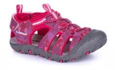Loap sandały dziecięce DOPEY GSU1607J54T
