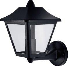 LEDVANCE LED ENDURA CLAS UP PC BK venkovní svítidlo