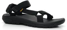 Teva pánske sandále Hurricane XLT2 1019234