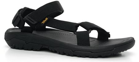 Teva moški sandali Hurricane XLT2 1019234, 39,5, črni