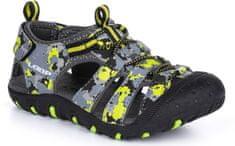 Loap DOPEY detské sandále GSU1607V21C