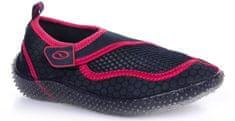 Loap COSMA KID dětské boty do vody GSU1949M94J