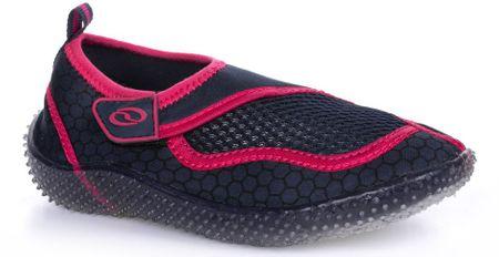 Loap COSMA KID gyermek cipő vízbe GSU1949M94J, 26, sötétkék