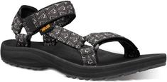 Teva pánske sandále Winsted