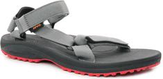 Teva pánské sandály Winsted