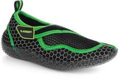 Loap COSMA KID dětské boty do vody GSU1949V20N