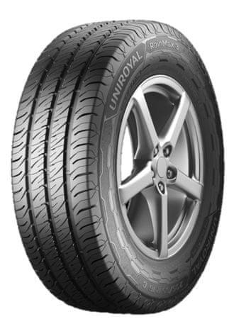 Uniroyal pnevmatika RainMax 3 195/65 R 16 104/102T