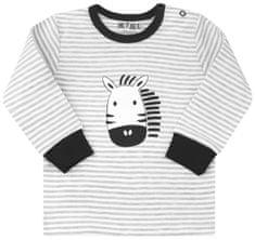 Nini chlapčenské tričko