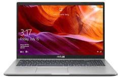 Asus Laptop 15 X509JA-WB301T prijenosno računalo
