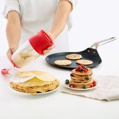 Lékué Sada na přípravu palačinek Lékué Kit Crepes & Pancakes