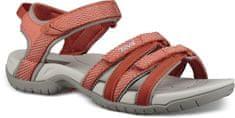 Teva dámske sandále Tirra 4266-HMN