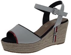 Tom Tailor dámské sandály 8090703