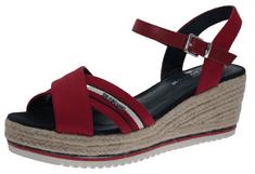 Tom Tailor dámské sandály 8091904