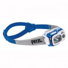 Petzl E095BA02 SWIFT RL LAMP BLUE