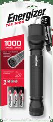 Energizer ručné svietidlo Tactical Ultra 1000 6 x AA