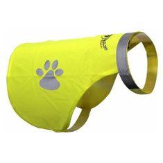 Compass Vesta pro psa reflexní S.O.R do 20kg