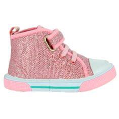 V+J dětská obuv 130-0036-X1