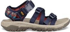Teva dámske sandále Hurricane XLT 2 ALP 1102211