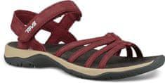 Teva 1099273 Elzada Sandal Lea ženske sandale