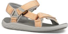 Teva dámske sandále Terra-Float 2 Universal 1091333