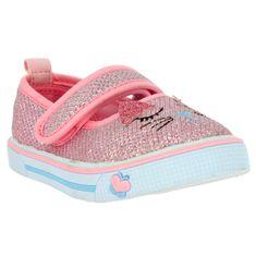V+J dívčí obuv 130-0039-T1