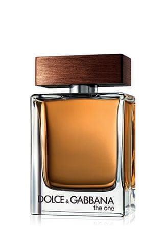 Dolce & Gabbana The One For Men toaletna voda, 30 ml