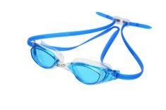 Saeko okularki do pływania S67 Falcon