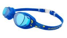 Saeko okularki do pływania KJ10 Ocean junior