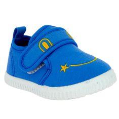 V+J dětská obuv 130-0032-S1
