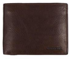 Tom Tailor Barry Wallet 27312 moška denarnica