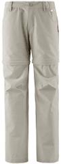 Reima dívčí kalhoty Silta
