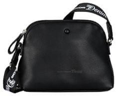 Tom Tailor 300800 Maia Cross bag ženska torbica