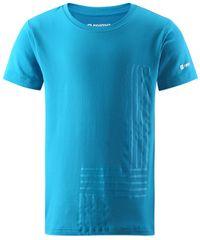 Reima Speeder otroška majica