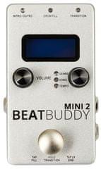 BeatBuddy Mini 2 Automatický bubeník