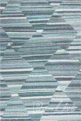 Sintelon Kusový koberec Pastel 01/SKS