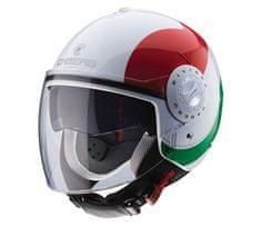 Caberg přilba Riviera V3 Sway Italia