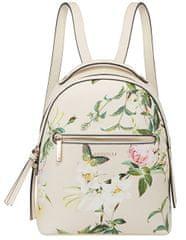 Fiorelli Női hátizsák Anouk FWH0739 Florence Print