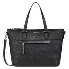 Fiorelli Ženska torbica Chelsea FWH0664 Black