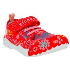 V+J dívčí obuv 43-0003-S8