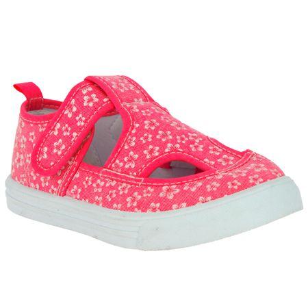 V+J gyerekcipő, 131-0047-S1, 28, rózsaszín