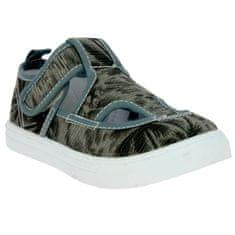 V+J detská obuv 131-0047-S1