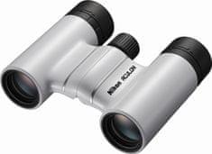 Nikon daljnogled 8×21 T02 Aculon