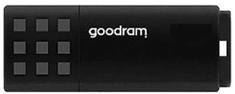 GoodRam UME3 32GB USB 3.0, černá (UME3-0320K0R11)